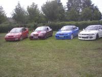 11.stiftlandtreffen 2010 148