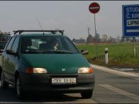 Img 9302
